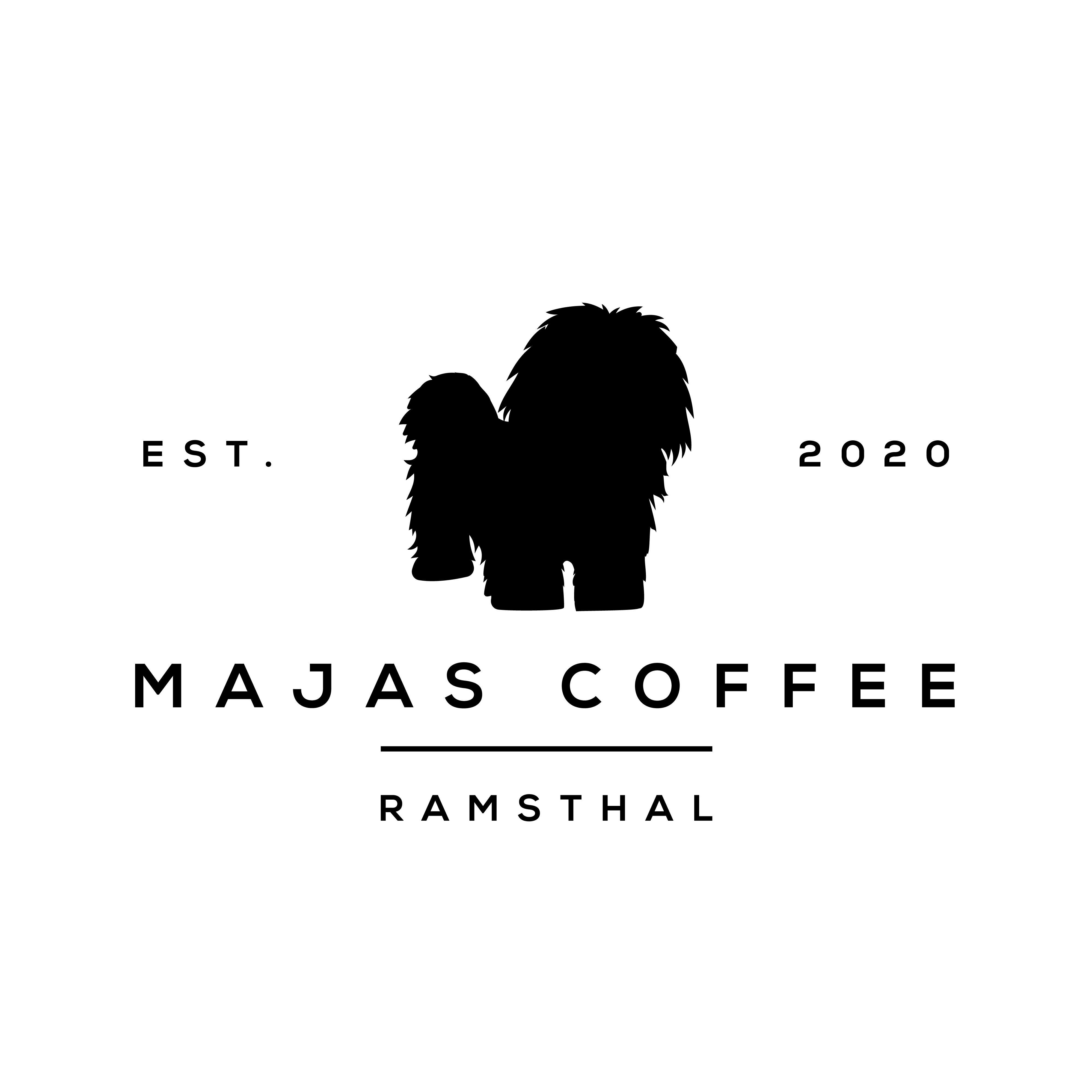 Majas Coffee Ramsthal